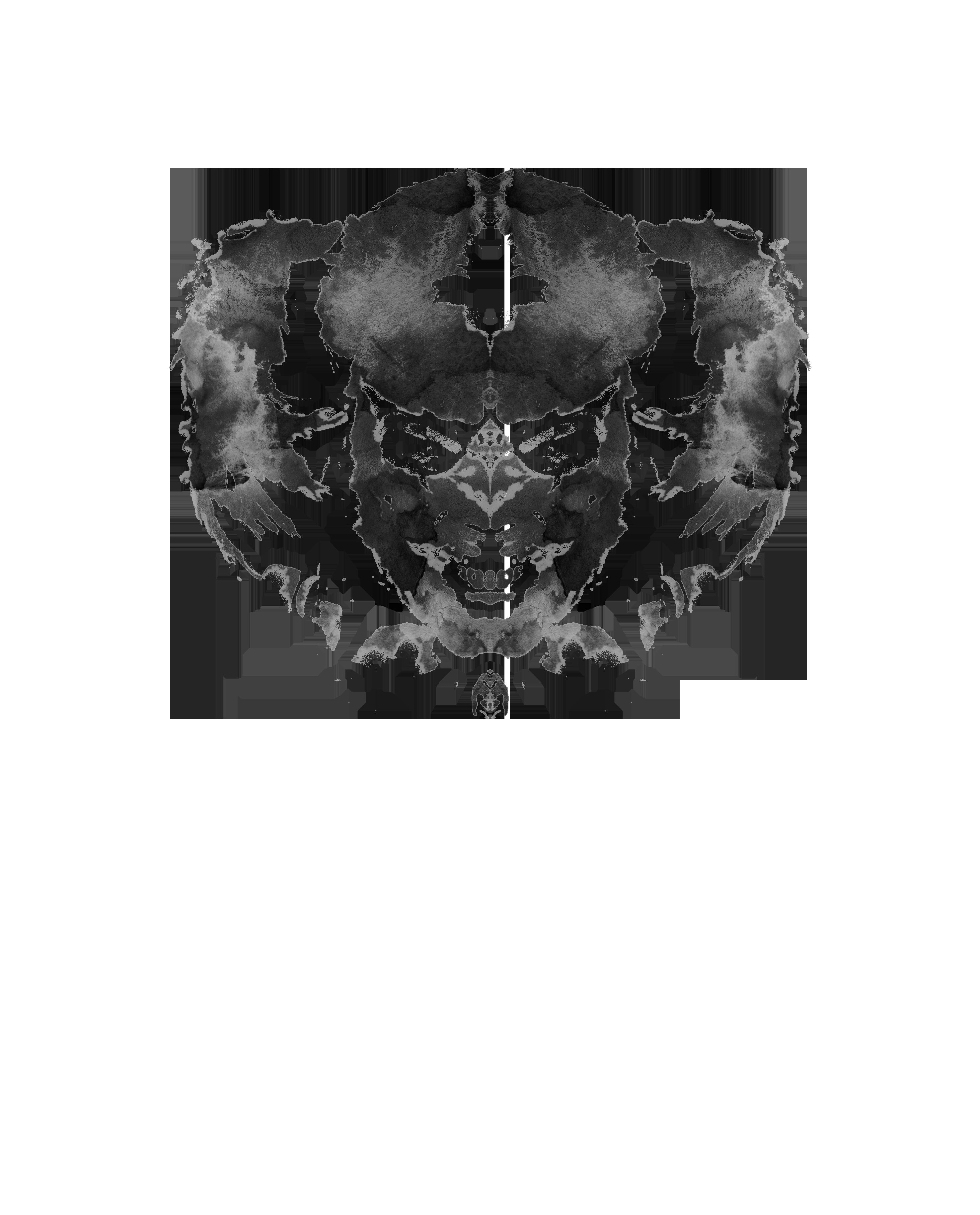 5-harleyquinn
