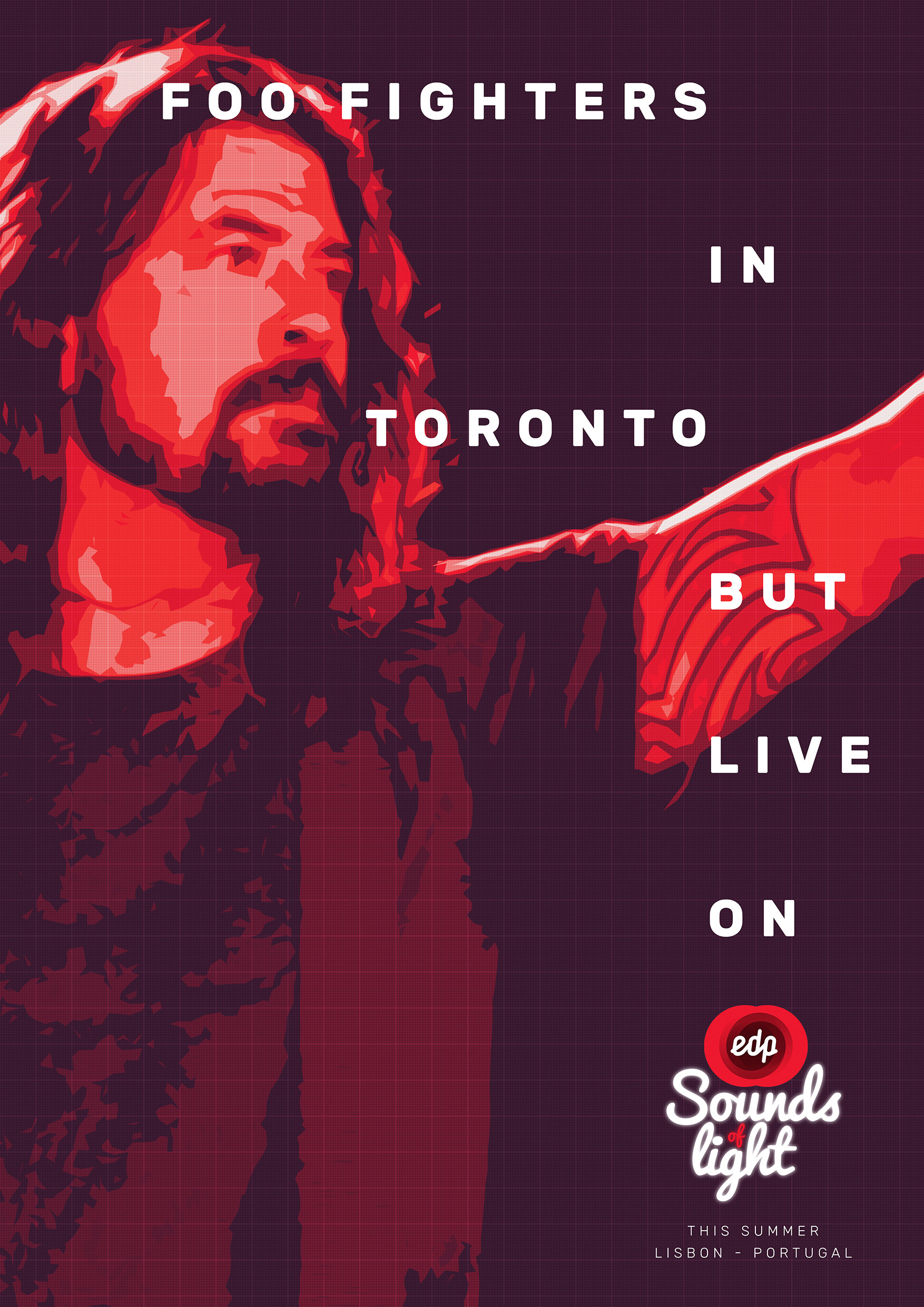 poster3-foofighters